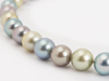 Hinerava, Hinerava Jewelry, Pearl Jewelry, Jewelry, Tahiti, Bora Bora, Tahitian Pearl, Black Pearls, The art of Composition