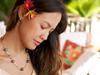 Hinerava, Hinerava Jewelry, Pearl Jewelry, Jewelry, Tahiti, Bora Bora, Tahitian Pearl, Black Pearls, About us, Kelly Bailey
