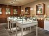 Hinerava, Hinerava Jewelry, Pearl Jewelry, Jewelry, Tahiti, Bora Bora, Tahitian Pearl, Black Pearls, Boutiques