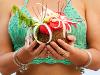 Hinerava, Hinerava Jewelry, Pearl Jewelry, Jewelry, Tahiti, Bora Bora, Tahitian Pearl, Black Pearls, Elements Collections, Collection Elements