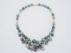Hinerava, Hinerava Jewelry, Pearl Jewelry, Jewelry, Tahiti, Bora Bora, Tahitian Pearl, Black Pearls, Privilège Collections, Collection Privilège