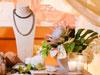 Hinerava, Hinerava Jewelry, Pearl Jewelry, Jewelry, Tahiti, Bora Bora, Tahitian Pearl, Black Pearls, Events