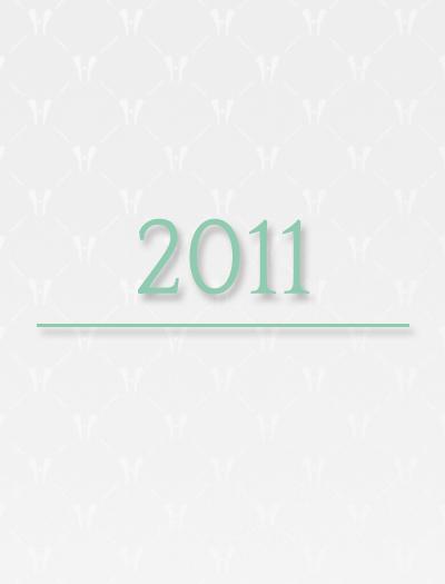 press_2011
