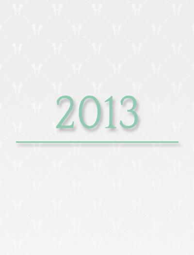 press_2013