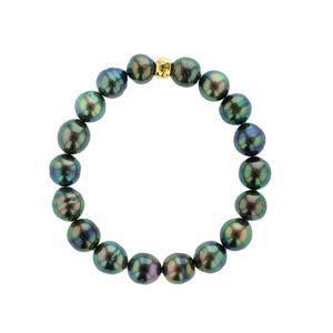 pearl bracelet perles de tahiti bracelet