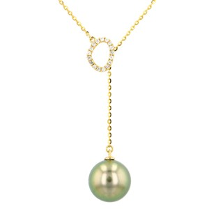 Tahitian Pearl Jewelry, Tahitan Pearls, Tahiti, Luxury Pearl Jewelry, Pearl Ring, Pearl Bracelet, Pearl Earrings, Pearl Necklace