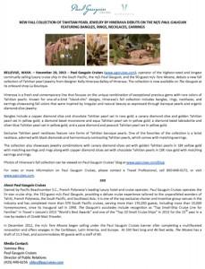 event_2013_Gauguin_pressrelease_20NOV13_cover