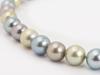 Hinerava, Hinerava Jewelry, Pearl Jewelry, Jewelry, Tahiti, Bora Bora, Tahitian Pearl, Black Pearls, The art of Composition