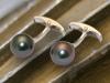 Hinerava, Hinerava Jewelry, Pearl Jewelry, Jewelry, Tahiti, Bora Bora, Tahitian Pearl, Black Pearls, Accessories