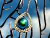 Hinerava, Hinerava Jewelry, Pearl Jewelry, Jewelry, Tahiti, Bora Bora, Tahitian Pearl, Black Pearls, Pendants