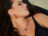 Hinerava, Hinerava Jewelry, Pearl Jewelry, Jewelry, Tahiti, Bora Bora, Tahitian Pearl, Black Pearls, Signature Collections, Collection Signature