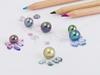 Hinerava, Hinerava Jewelry, Pearl Jewelry, Jewelry, Tahiti, Bora Bora, Tahitian Pearl, Black Pearls