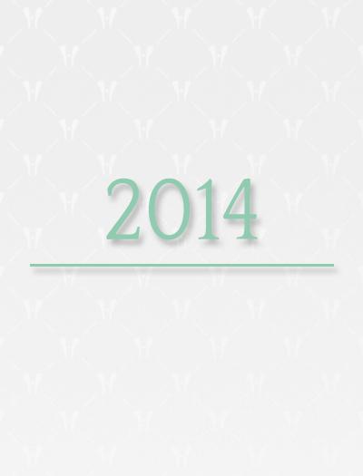 press_2014