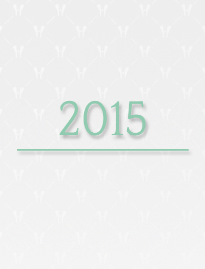 press_2015