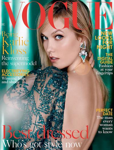 Vogue 2015