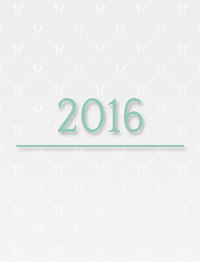 press_2016