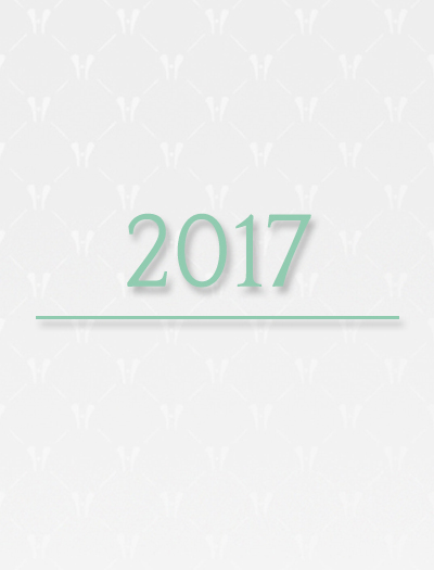 press_2017